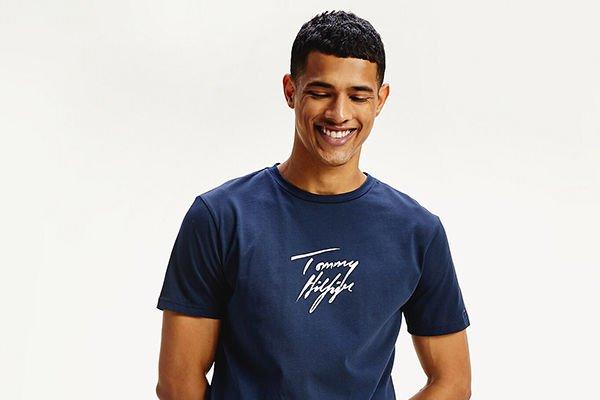 Onze favoriete merk shirts uit de heren sale