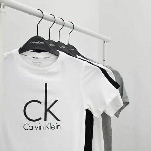 jongens T-shirts