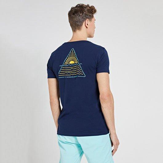 Shiwi T-shirts